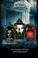 Grave Markers, Volume Four
