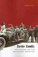 Ebook Border Bandits Epub Camilla Fojas Apps Read Mobile