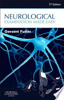 Neurological Examination Made Easy E Book