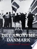 Det anonyme Danmark