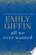All We Ever Wanted Book PDF