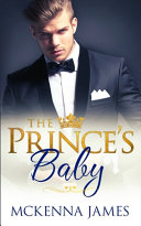 The Prince S Baby