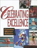 Celebrating Excellence Book PDF