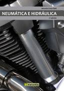 Neumatica e Hidráulica
