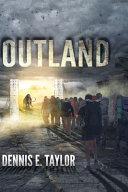 Outland Book PDF