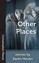 Other Places Book Cover