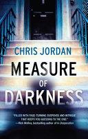 Book Measure of Darkness