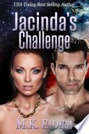 Jacinda s Challenge