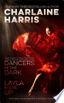 Dancers in the Dark and Layla Steps Up Book PDF