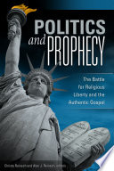 Politics and Prophecy