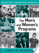 The Men s and Women s Programs