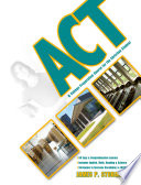 ACT   College Preparation Course for the Christian Student