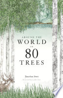 Book Around the World in 80 Trees