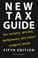 New Tax Guide