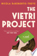 Book The Vietri Project