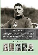 """Eine """"Judenaktion"""" 1938 in Elzach"""