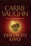 download ebook discord's apple pdf epub