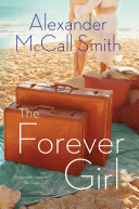 download ebook the forever girl pdf epub
