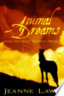 Animal Dreams