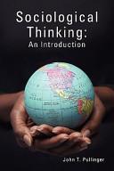 Sociological Thinking