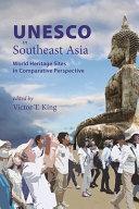 UNESCO in Southeast Asia