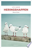 Heringshappen