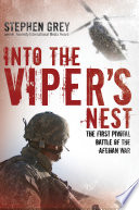 Into the Viper s Nest Book PDF