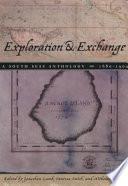 Exploration and Exchange