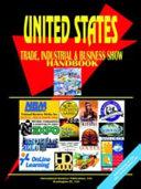 download ebook us trade industrial and business show handbook pdf epub
