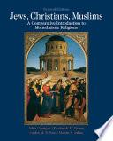 Jews  Christians  Muslims