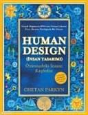 Human Design   Insan Tasarimi