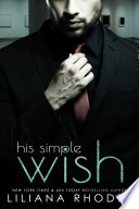 His Simple Wish