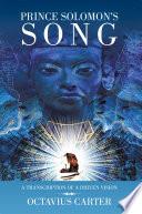 prince-solomon-s-song