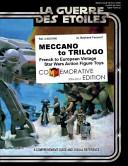 Meccano to Trilogo