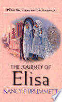 The Journey of Elisa