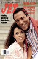 Apr 25, 1988