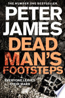Dead Man s Footsteps