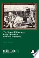The Komedi Bioscoop