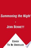 Summoning the Night Book PDF