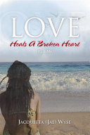 download ebook love heals a broken heart (trust me) pdf epub