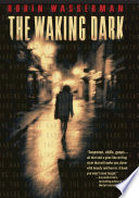 The Waking Dark Book PDF