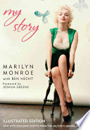 My Story Book PDF