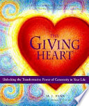 The Giving Heart