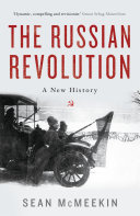 The Russian Revolution : growing by about 10% annually and...