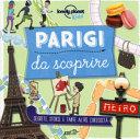 Parigi da scoprire