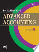 download ebook advanced accounting - pdf epub