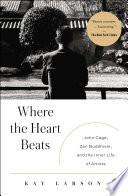 Where the Heart Beats Book PDF