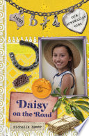 Daisy on the Road