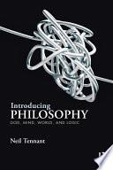 Introducing Philosophy