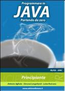 Programmare In Java Partendo Da Zero